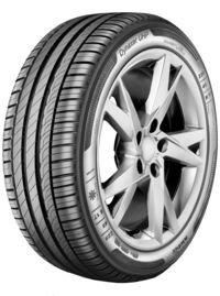 Neumáticos KLEBER Dynaxer UHP