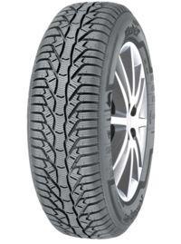 Neumáticos KLEBER Krisalp HP2