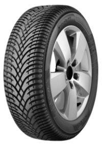 Neumáticos KLEBER Krisalp HP3 SUV