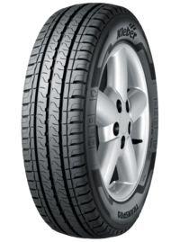 Neumáticos KLEBER Transpro