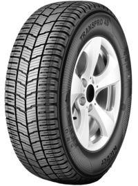 Neumáticos KLEBER Transpro 4S