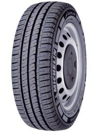 Neumáticos MICHELIN Agilis