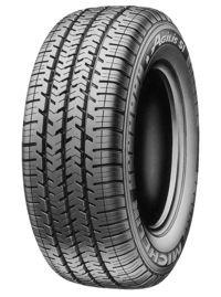 Neumáticos MICHELIN Agilis 51