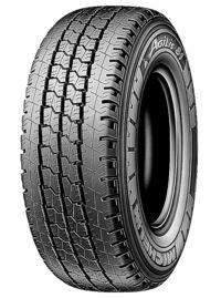 Neumáticos MICHELIN Agilis 81