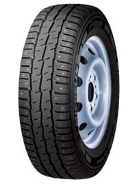 Pneu MICHELIN Agilis X-Ice North