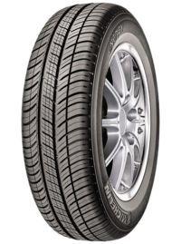Neumáticos MICHELIN Energy E3A