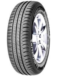 Neumáticos MICHELIN Energy Saver