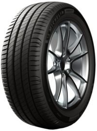 Neumáticos MICHELIN Primacy 4