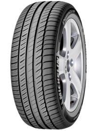 Neumáticos MICHELIN Primacy HP