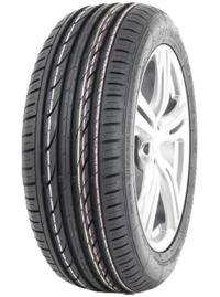 Neumáticos MILESTONE Green Sport