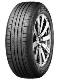 Neumáticos NEXEN N'Blue Eco SH01