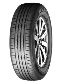 Neumáticos NEXEN N'Blue HD Plus