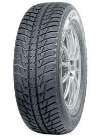 Neumáticos NOKIAN WR SUV 3