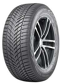 Neumáticos NOKIAN Seasonproof SUV