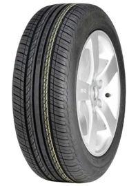 Neumáticos OVATION VI-682
