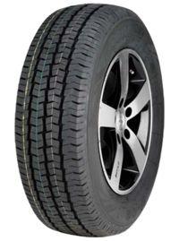 Neumáticos OVATION V-02 Van