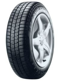 Neumáticos PIRELLI P2500 Euro 4S