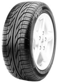 Neumáticos PIRELLI P6000