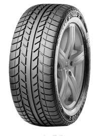 Neumáticos PIRELLI P700-Z