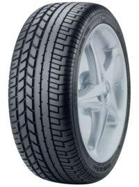 Neumáticos PIRELLI P Zero Asimmetrico