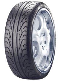 Neumáticos PIRELLI P Zero Corsa Direzionale