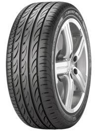 Neumáticos PIRELLI P Zero Nero GT