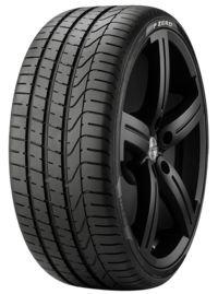 Neumáticos PIRELLI P Zero Silver