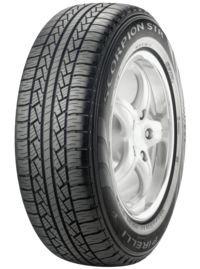Neumáticos PIRELLI Scorpion STR