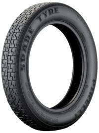 Neumáticos PIRELLI Spare
