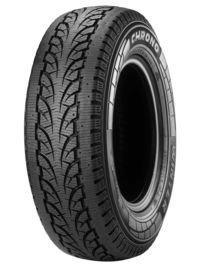 Neumáticos PIRELLI Chrono Winter