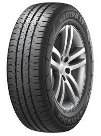 Neumáticos HANKOOK Radial RA18
