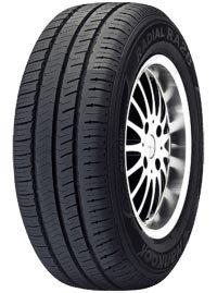 Neumáticos HANKOOK Radial RA28