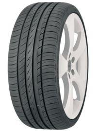 Neumáticos SAVA Intensa UHP 2