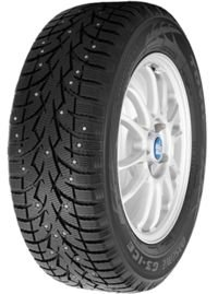 Neumáticos TOYO Observe G3-Ice