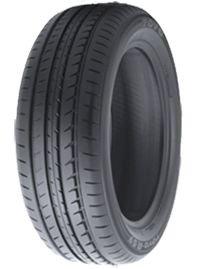 Neumáticos TOYO Proxes R37