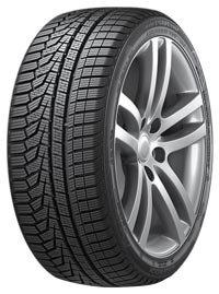 Neumáticos HANKOOK Winter Icept Evo 2 W320B
