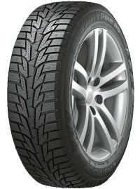 Pneu HANKOOK Winter Ipike RS W419