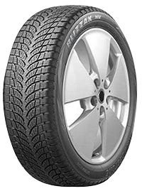 Neumáticos BRIDGESTONE Blizzak NV