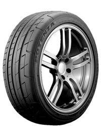 Neumáticos BRIDGESTONE Potenza RE070R