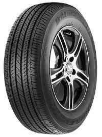 Neumáticos BRIDGESTONE Ecopia H/L 422 Plus