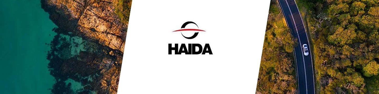 Pneus HAIDA