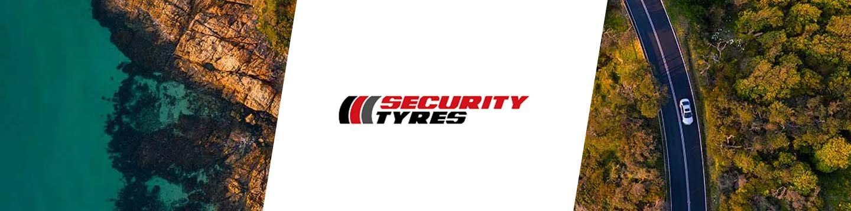 Pneus SECURITY