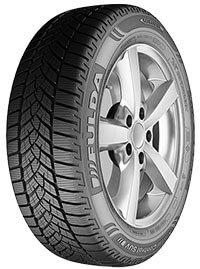 Neumáticos FULDA Kristall Control SUV