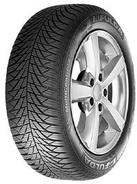 Neumáticos FULDA MultiControl SUV