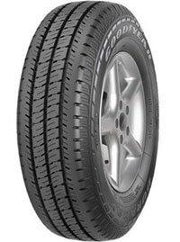 Neumáticos GOODYEAR Duramax