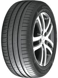 Neumáticos HANKOOK Kinergy Eco K425