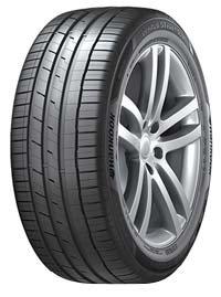 Neumáticos HANKOOK Ventus S1 Evo 3 SUV K127C
