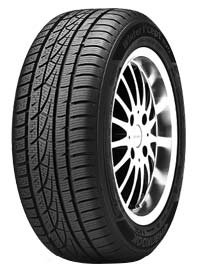 Neumáticos HANKOOK Winter Icept Evo W310B