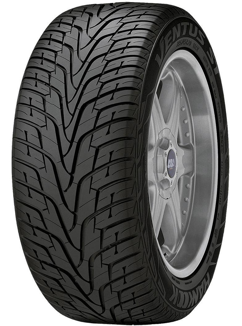 Neumáticos HANKOOK Ventus ST RH06