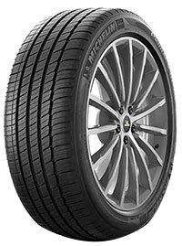 Neumáticos MICHELIN Primacy MXM4